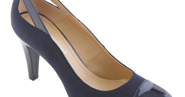 Naot Womens Dress Shoes Navy