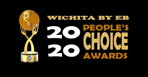 The Wichita By E B 2020 People S Choice Awards Winners In 2020 Wichita Best Mexican Recipes People S Choice Award