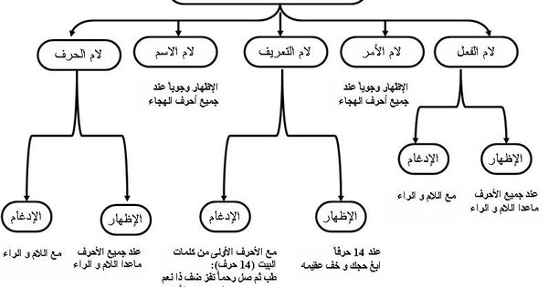 Pin By Safaa Ahmed On اسلام Islam Quran Quran Islam