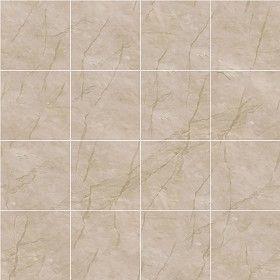 Textures Texture Seamless Adria Beige Marble Tile Texture Seamless 14254 Textures Architecture Tiles Interio In 2020 Beige Tile Tiles Texture Beige Marble Tile
