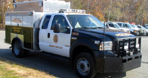 Used Motorcycles Nj >> JERSEY CITY PD MEDIUM DUTY ESU. | POLICE ESU UNITS | Pinterest | Jersey city, Police cars and ...