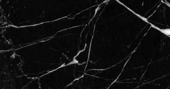 Black Marble Buy Black Marble Black Granite Black Stone