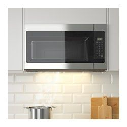 microwave oven microwave