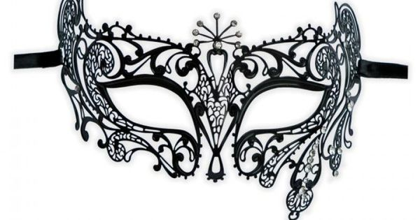 Lace masquerade masks templates google search for Cyclops mask template