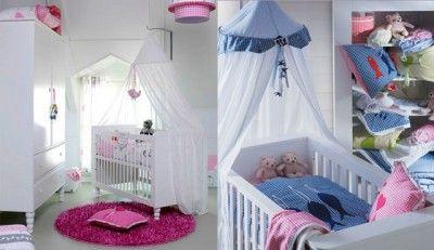 Mosquiteros Para Cunas De Bebes Modelos Bed Toddler Bed Home Decor