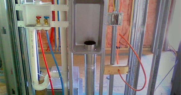 Dryer Plug Wiring Maytag Receptacle