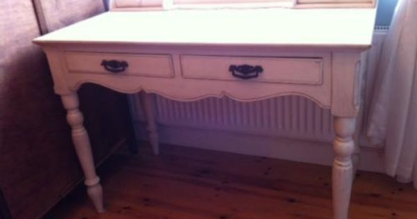 French Writing Bureau For Sale In Limerick On Donedeal Writing Bureau Home Home Office
