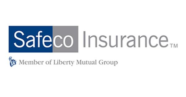 Safeco Insurance Insurance Agency Insurance Quotes Shop Insurance