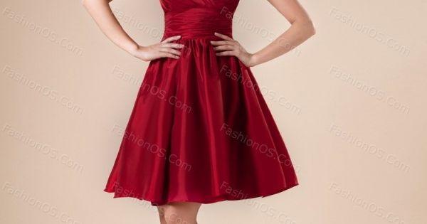 Customize Prom Dresses Online 71