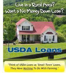 Best Mortgage Info Usda Loan Mortgage Loans Usda