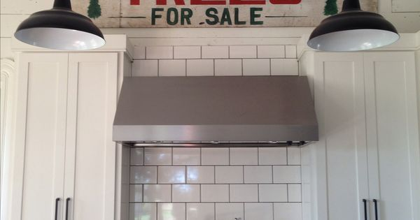 Christmas sign in mi kitchen farmhouse christmas pinterest