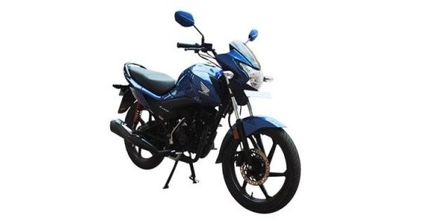 Best Bikes In India Under 60000 Bike Motorcycle