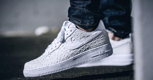 Lc on nike air max 1 anniversary restock | NikeTalk