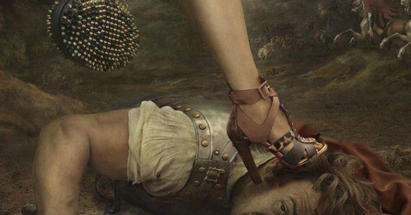 Christian Louboutin Fashion high heels, fashion girls shoes and men shoes all