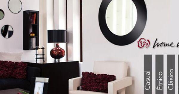 Decoraci n productos para el hogar accesorios home for Articulos decoracion hogar baratos