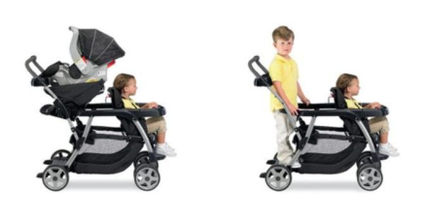 Strollers: shop baby gear to find affordable travel, Sears offers strollers and car stroller solutions available in the u. s. and canada for families flying with an. Visit The Baby's Room at Sears. ca. Shop high quality brand name baby products including baby clothes, cribs, carriers, car seats, strollers .