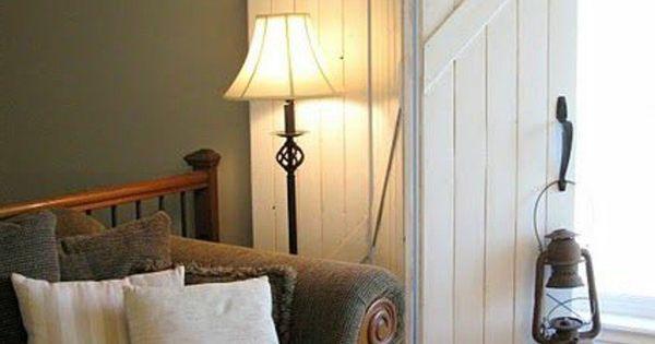 Jolie porte d corative pour le salon decoration avec for Decoration porte salon