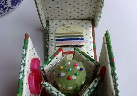 1 (450x600, 131Kb) Exploding sewing box tutorial, with excellent diagrams