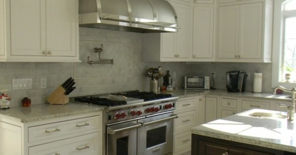 Omega Kitchen Cabinets Dynasty By Omega Kitchen Cabinets In The Kitchen Cabinets Omega