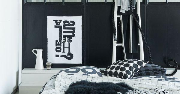 Slaapkamermuur verven consenza for