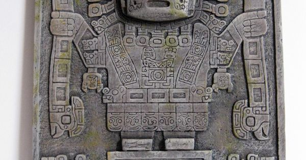 INCAN GODS EXPLORER