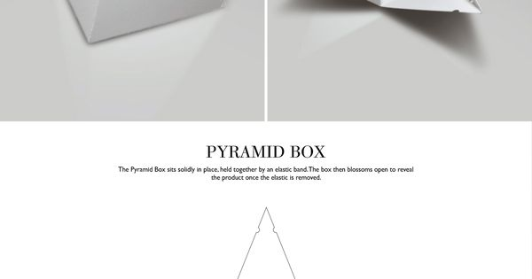 Box packaging packaging and ux ui designer on pinterest