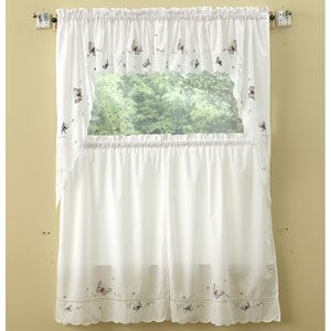 Monarch Curtain Collection Boscov S Curtains Home Decor