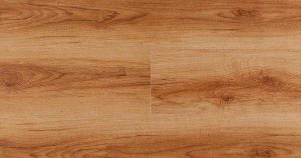 Vinyl Planks 5mm Pvc Click Lock Autumn Collection