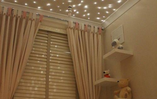 Gender neutral nursery. newborn, new mom, baby, nesting, home decor, decorating, girls