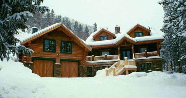 Breckenridge summit county colorado rocky mountains for Snow summit cabin