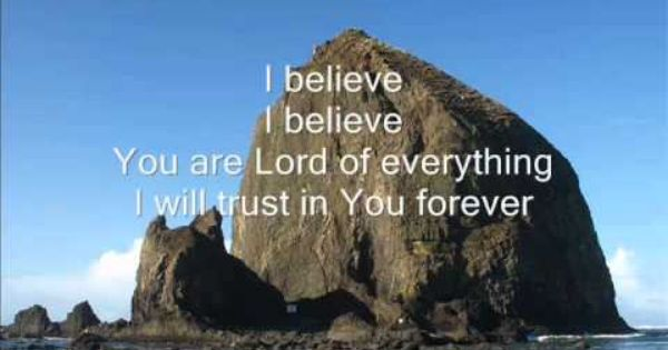 Believe christian god believe good www facebook com angiesnotes