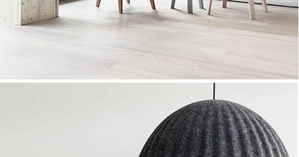 Pin tillagd av malin gabrielsson p interior pinterest inredning och design - Tegel credenza ...