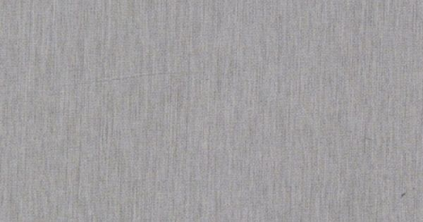 Silver Brushed Metallic Self Adhesive Contact Paper