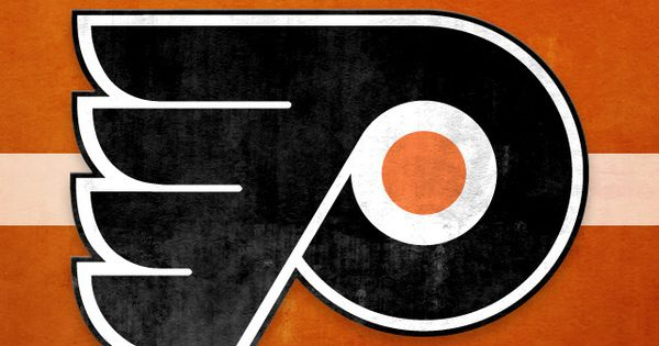Philadelphia Flyers IPhone Background