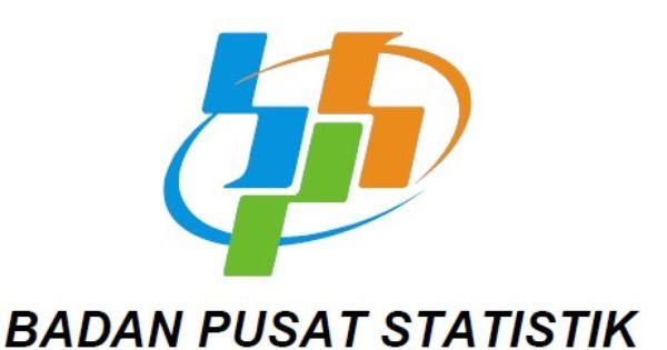 Sensus Bps Go Id Online Daftar - PRAKERJA BPJS