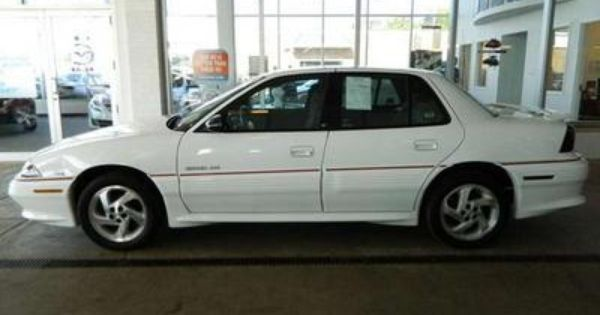 13+ Is a pontiac grand am front wheel drive inspirations