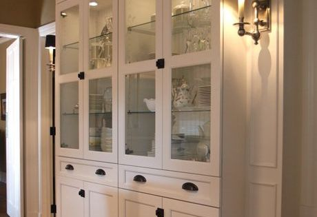 On pinterest plate racks modern cabinets and traditional kitchens - Kitchen Cabinet Between Studs Google Search Kitchen