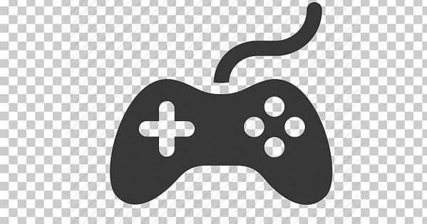 Playstation 4 Playstation 3 Game Controllers Png Button Computer Icons Dualshock Electronics Epsxe Playstation Logo Playstation Playstation Party