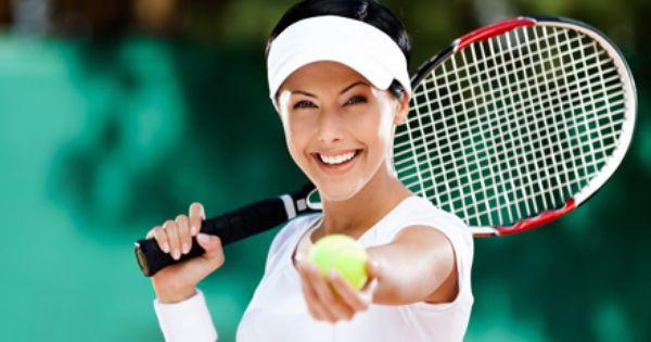 pierderea în greutate succesul fertilității pierderea în greutate a echilibrului metabolic
