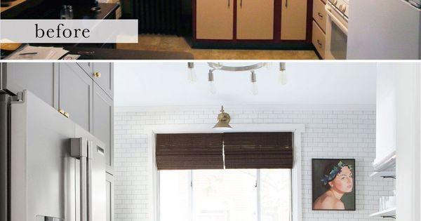 Kitchen Design Pittsburgh Stunning Decorating Design
