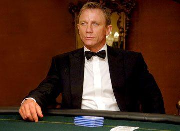 Casino royale 2006 film - wikipedia the free encyclopedia plumber 2 free online game