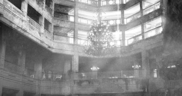 - Disney Mowgli's palace abandoned - | Abandoned~Disney ...