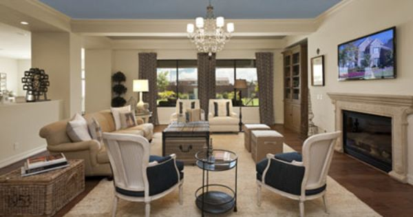 Toll Brothers Pinterest Home Beautiful And Toll Brothers