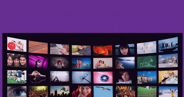 how to make private roku channel