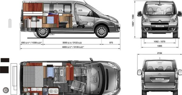 wohnmobilselbstausbau wohnmobil pinterest wohnmobil wohnmobil grundrisse und ausbau. Black Bedroom Furniture Sets. Home Design Ideas