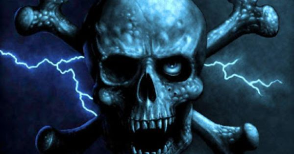 Skull Wallpapers Free Download Hq Wallpapers Free Wallpapers Free Hq Wallpaper Hd Wallpaper Pc Skull Wallpaper Skull Skull Pictures
