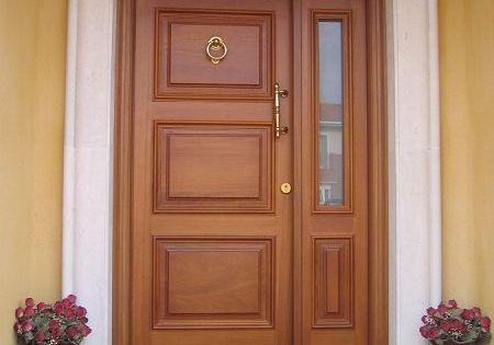 Como instalar una puerta front door pinterest for Como poner una puerta corrediza