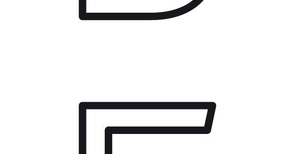 erratum     continuous line typeface  for the win