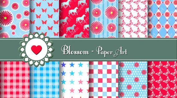 Papel deco de corazones para imprimir imagui cosas - Comprar papel decorativo ...