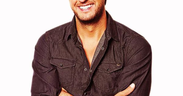Holy Thomas Luther Bryan!